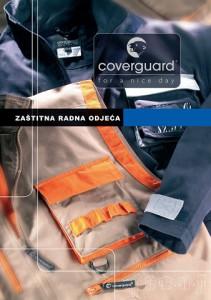 A-Design - Zaštitna radna odjeća