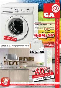 GA - katalog December 2011/2