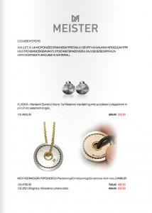 Brodnik - Katalogi nakita in ur