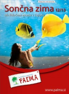 Palma katalog - Zima 2012/2013