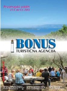 bonus-katalog-prvomajski