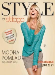 stilago-katalog-modna-pomlad