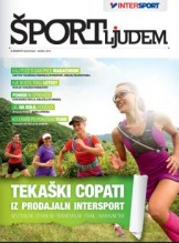 intersport-katalog-tekaski