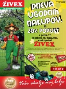 zivex-katalog-dneva