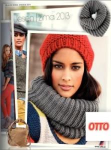 OTTO katalog - Jesen/zima 2013