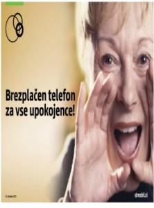 Simobil katalog - Vzemite brezplačni telefon