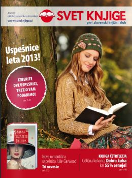 Svet knjige katalog - Uspešnice