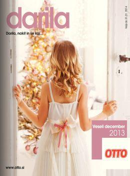 Otto katalog - Darila