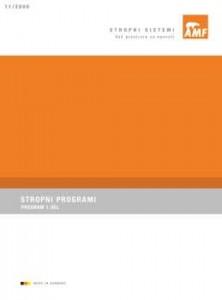 042014sptrgovina-katalog01