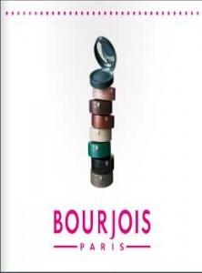 katalog-Bourjois