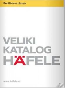 katalog-HafeleSlovenija
