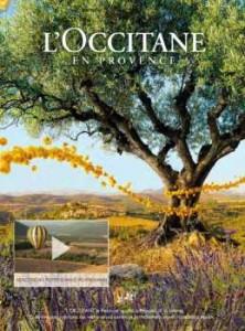 katalog-L'occitane