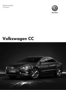 katalog-VolkswagenSlovenija