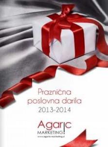 katalog-agaric