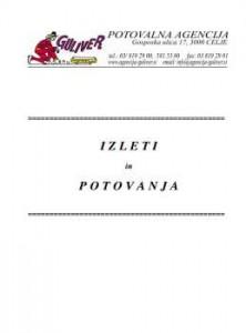 katalog-agencijaguliver