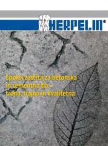 katalog-amal
