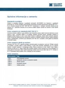 katalog-anhovo