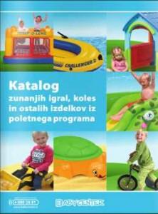 katalog-babycenter