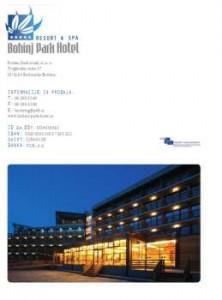 katalog-bohinjparkhotel