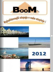 katalog-boom