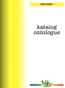 katalog-chemcolor