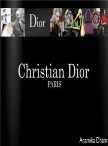 katalog-christiandior