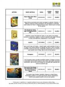 katalog-crnaluknja