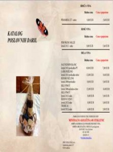 katalog-cuk
