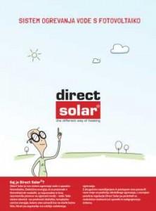 katalog-directsolar