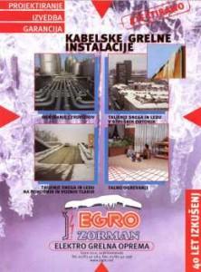 katalog-egrozorman