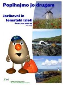 katalog-eol