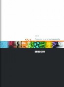 katalog-eurocom