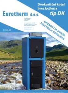 katalog-eurotherm