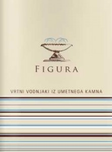 katalog-figura