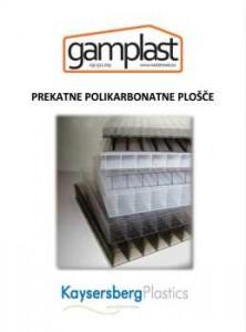 katalog-gamplast