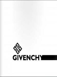 katalog-givenchy