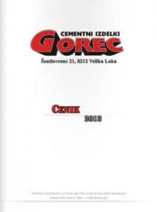 katalog-gorec