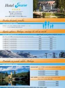 katalog-hotelalpinum