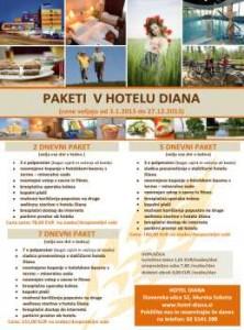 katalog-hoteldiana