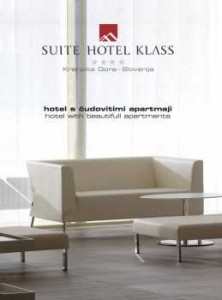 katalog-hotelklass