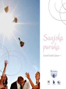 katalog-hotelrogaska
