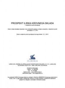 katalog-ilirika