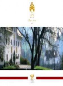katalog-kendovdvorec