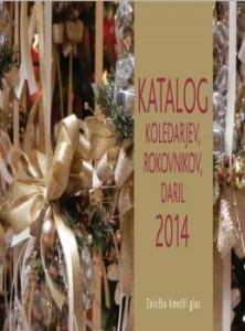 katalog-kmeckiglas