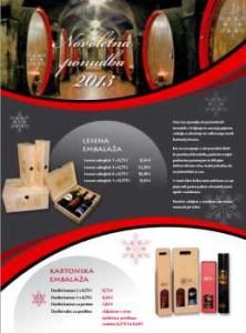 katalog-kzkrsko