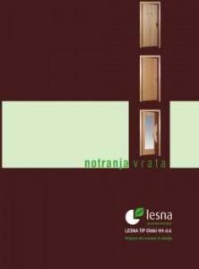 katalog-lcnovak