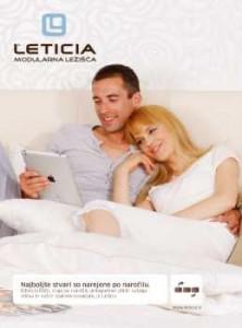 katalog-leticia