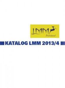 katalog-lmm