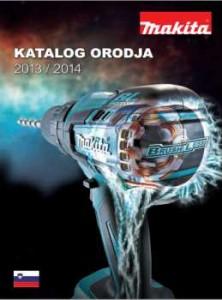 katalog-makita1