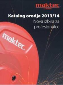 katalog-makita2